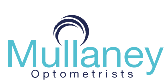 Mullaney Optometrists