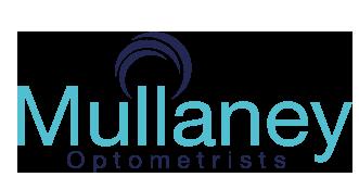 Mullaney Optometrists