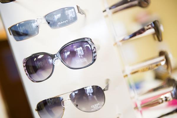 mullaneys-sunglasses